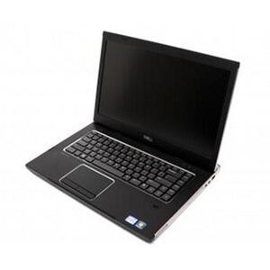 Photo of Dell Vostro 3550 Laptop