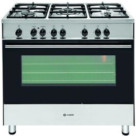 Caple CR9105