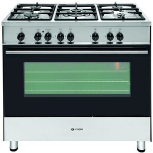 Photo of Caple CR9105 Cooker