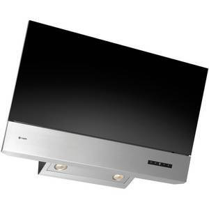 Photo of Caple Sirocco SI800  Cooker Hood