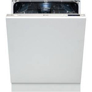 Photo of Caple DI617 Dishwasher