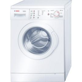 Bosch WAE28166GB Reviews