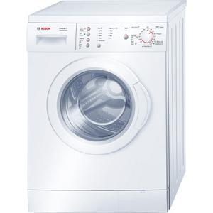 Photo of Bosch WAE28166GB Washing Machine