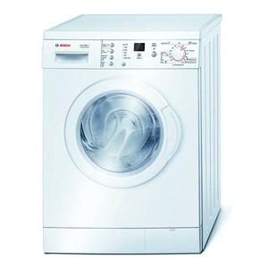 Photo of Bosch WAE24367GB Washing Machine