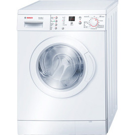 Bosch WAE28367GB Reviews