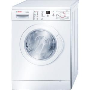 Photo of Bosch WAE28367GB Washing Machine