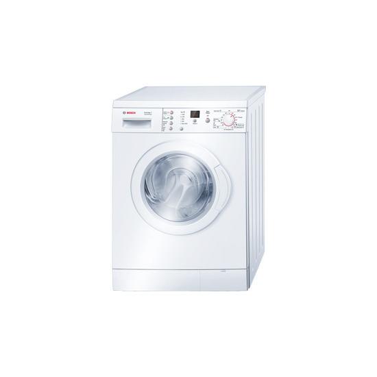Bosch WAE28367GB