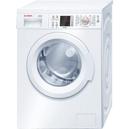 Bosch WAQ28460GB Reviews