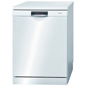 Photo of Bosch SMS69L22GB  Dishwasher