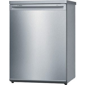 Photo of Bosch KTR16A41GB Fridge