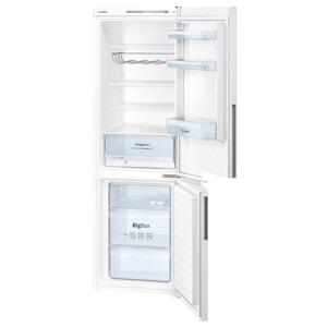 Photo of Bosch KGV33NW20G  Fridge Freezer