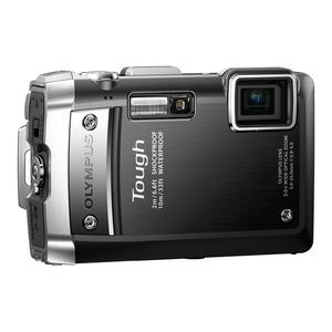 Photo of Olympus Tough TG-810 Digital Camera