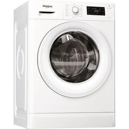 Whirlpool FWG71484W Reviews