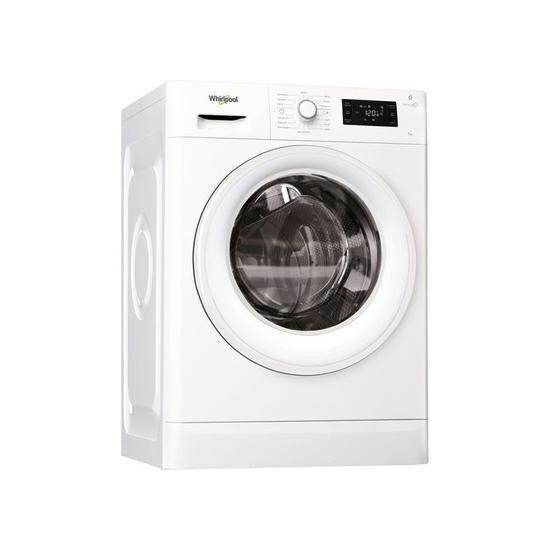 Whirlpool FWG71484W