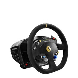 Thrustmaster Copy of TS-PC Racer Ferrari 488 Challenge Edition