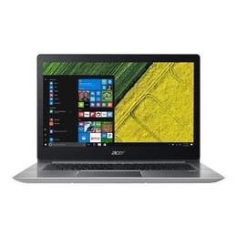 ACER Swift SF314-52 Core i5-8250U 8GB 256GB SSD Full HD 14 Inch Windows 10 Laptop
