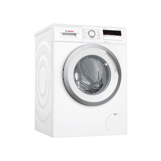 Bosch WAN28108GB 8kg 1400rpm Freestanding Washing Machine