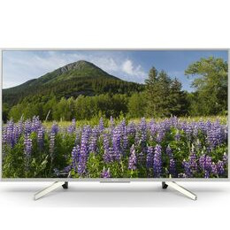Sony Bravia KD49XF7073SU Reviews