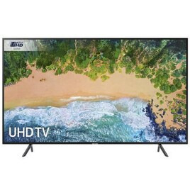 Samsung UE49NU7100 Reviews
