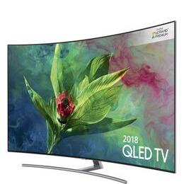 Samsung QE65Q8CNA Reviews