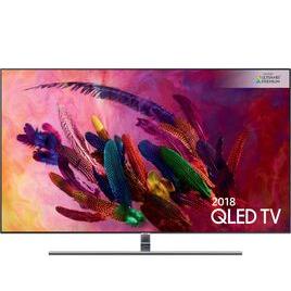 Samsung QE75Q7FNATXXU Reviews