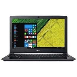 ACER Aspire 5 A515-51 Core i7-7500U 8GB 2TB Full HD 15.6 Inch Windows 10 Laptop