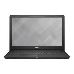 Dell Vostro 3568 Core i5-7200U 8GB 256GB SSD Full HD 15.6 Inch DVD-RW Windows 10 Professional Laptop Reviews