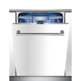 Siemens SX76T096 Reviews