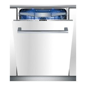 Photo of Siemens SX76T096 Dishwasher