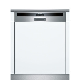 Siemens SN56T592GB Reviews