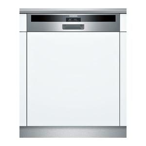 Photo of Siemens SN56T592GB Dishwasher