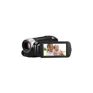 Photo of Canon Legria HF-R26 Camcorder