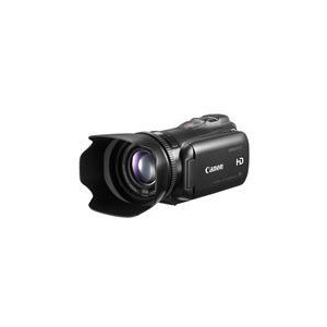 Photo of Canon Legria HF-G10 Camcorder
