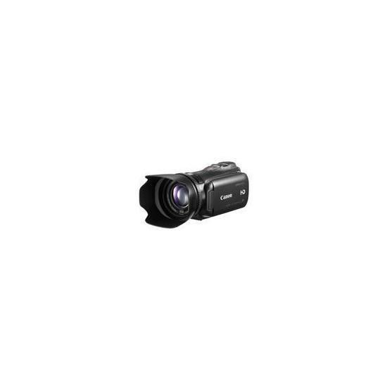 Canon Legria HF-G10