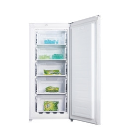 Frigidaire FVE252A Reviews