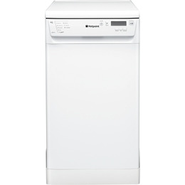 Hotpoint SDD910P Reviews