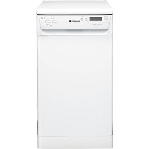 Photo of Hotpoint SDD910P Dishwasher