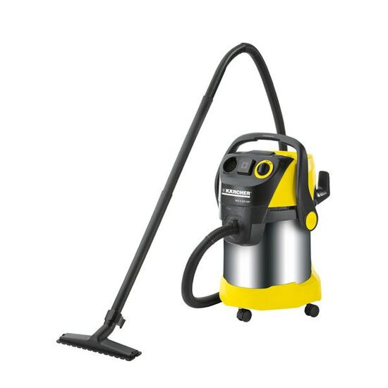 Karcher WD5.200MP