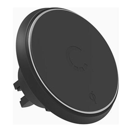 Cygnett PowerBase Qi Wireless 10W Desk Charger