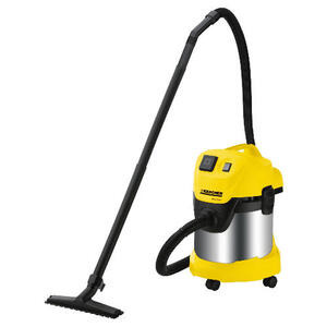 Photo of Karcher WD3.600MP Vacuum Cleaner
