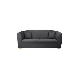 Photo of Stonebridge Large Fabric Sofa Furniture