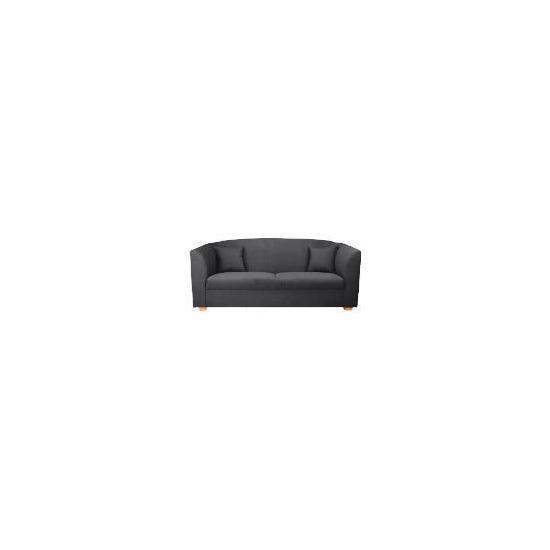 Stonebridge Large Fabric Sofa