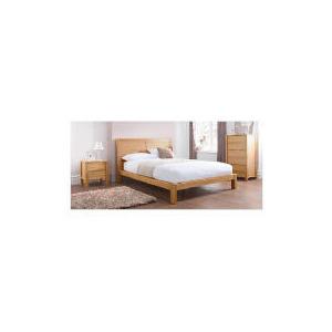 Photo of Hudson King Bed Frame Furniture