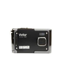 Vivitar VT026 Reviews