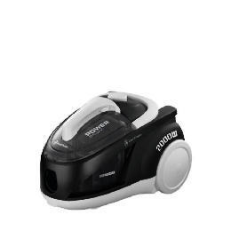 Russell Hobbs 18376 Reviews