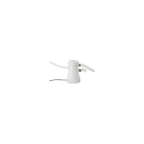Tesco RP600 Water Pump For UK