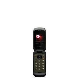 Virgin Alcatel OT565 Reviews