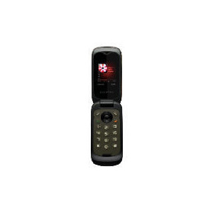 Photo of Virgin Alcatel OT565 Mobile Phone