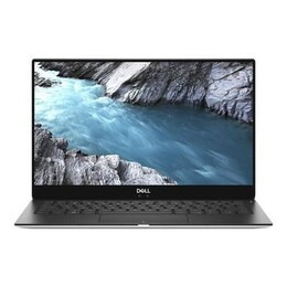 Dell XPS 13 9370 Core i5-8250U 8GB 256GB SSD 13.3 Inch Windows 10 Professional Laptop Reviews
