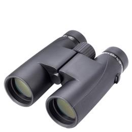 Opticron Adventurer 10x42 II WP Binoculars Reviews
